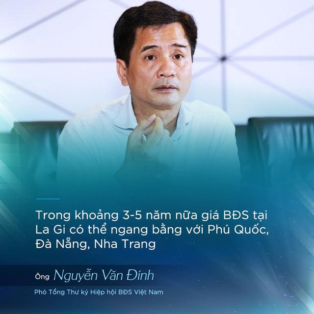 Ông Nguyễn Văn Đinh